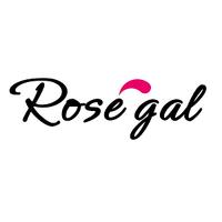 RoseGal kod rabatowy