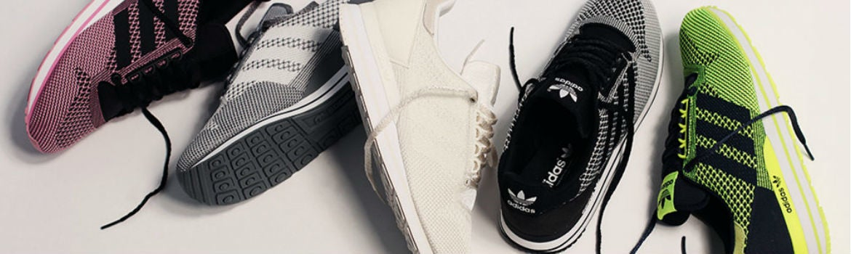 Промокод Адидас (Adidas)