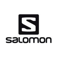 Salomon kod rabatowy