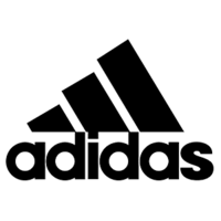 fb650516bc4 adidas Discount Codes