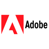 Adobe discount codes 65 august 2018 the independent adobe discount codes fandeluxe Image collections