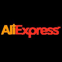 7e592a4611293 AliExpress Coupon Codes