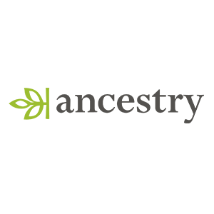 Active Ancestry.co.uk Discount Codes & Offers 12222