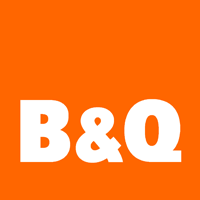 Bq Discount Codes 50 Off February 2019 The Independent