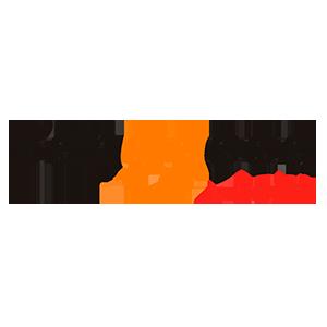 Banggood Deals Thread