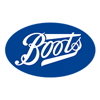 Boots Discount Codes   £10   September 2018   The Independent