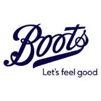 Boots Discount Codes + Offers   £20   September 2019   The