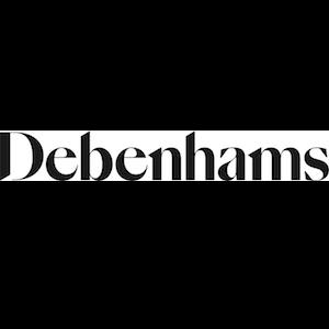 de3e58d3368 Debenhams Discount Codes