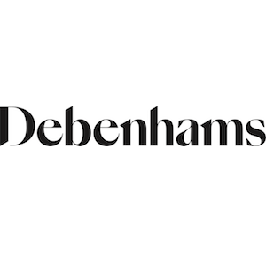 fffd20e80c71 Debenhams Discount Codes | 70% off | The Independent
