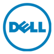 15% off your first order when you sign in to Dell!