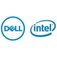 Dell Discount Codes | Early Black Friday offers this