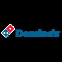 c40831115fb8 Domino s Pizza Deals   Vouchers