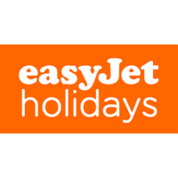 easyjet holidays discount code 120 savings in october the