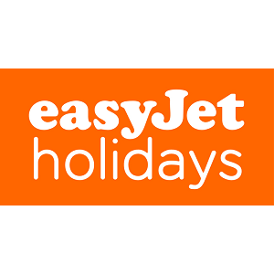 easyjet coupons uk