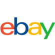 Save up to 50% on computing devices at eBay!