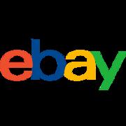 eBay Voucher Codes