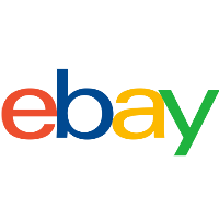 eBay Voucher Codes | 15% off | The Independent