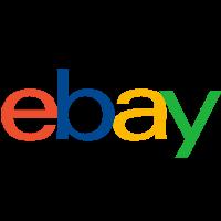 ba95c4bbf753e eBay Voucher Codes