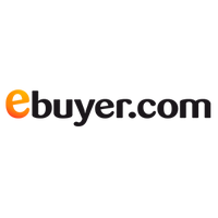 Ebuyer Promo Codes   40% off   September 2019   The Independent