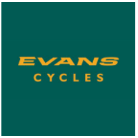 Evans Cycles Discount Codes | 70% off | September 2019 | The