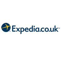 Expedia Discount Codes