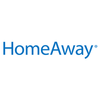 HomeAway Promo Codes | September 2019 | The Independent