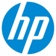 HP offers great discounts every week! Check it out!