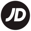 Up to 50% off in the JD Sports sale!