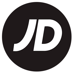 JD Sports Discount Codes | 20% off | September | The Independent