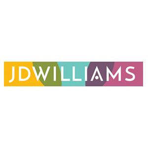 663004fc77f9 JD Williams Discount Codes
