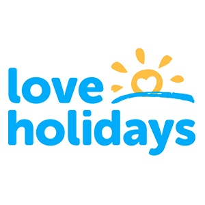 Love Holidays discount codes | 40% off for 2019 | The