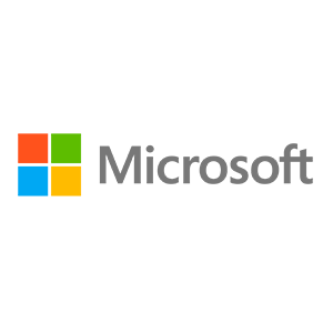 10% off in August | Microsoft Discount Codes | The Independent