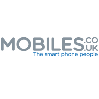 Mobiles co uk Vouchers   £100 off   September   The Independent