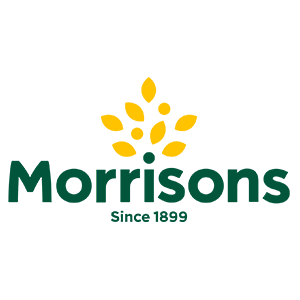 9f5fb49e92a42 50% Morrisons Vouchers | August 2019 | The Independent