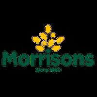 12 Morrisons Vouchers | September 2019 | The Independent