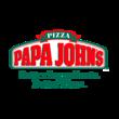 Papa Johns Voucher Codes