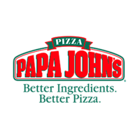 15 off | Papa Johns Promo Codes and Deals | August 2019 | The