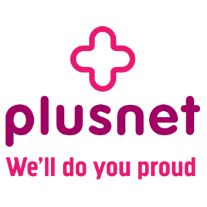 Plusnet Offers | August 2019 | The Independent