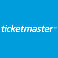 Ticketmaster Vouchers | 50% off | September 2019 | The