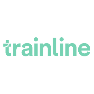 Trainline discount codes august 2018 the independent fandeluxe Image collections