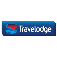 10% Travelodge Discount Code | September 2019 | The Independent