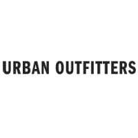 Urban Outfitters Promo Codes 10 April 2019 The Independent