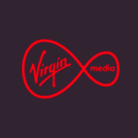 Virgin Media Deals | £120 | August 2019 | The Independent
