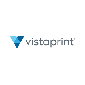 Vistaprint promo codes 50 august 2018 the independent reheart Image collections