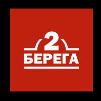 ef805b435aa Промокоды 2 Берега на Май 2019 • Промокод КП.ру