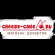 Промокоды Cheese Cake