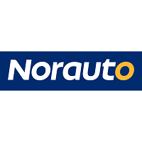 Kod rabatowy Norauto