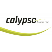 Calypso kod rabatowy