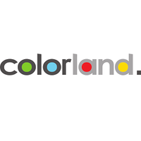 Colorland kod rabatowy