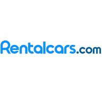 Rentalcars kod rabatowy